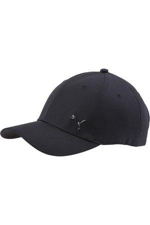 PUMA Herre Capser - Cap