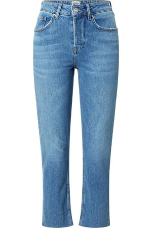 BDG Urban Outfitters Dame Straight - Jeans 'Dillon Jean