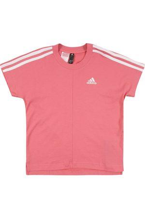 adidas Jente Skjorter - Funksjonsskjorte