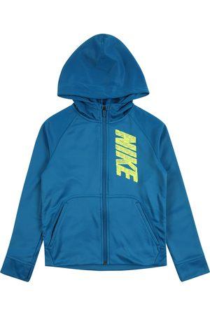 Nike Gutt Treningsjakker - Sportsweatjakke 'Therma
