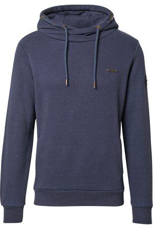 Ragwear Herre Sweatshirts - Sweatshirt 'NATE