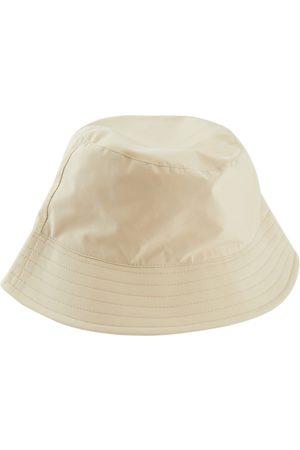 Pieces Dame Hatter - Hatt 'Tomma