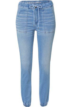 AMERICAN EAGLE Dame Boyfriend - Jeans