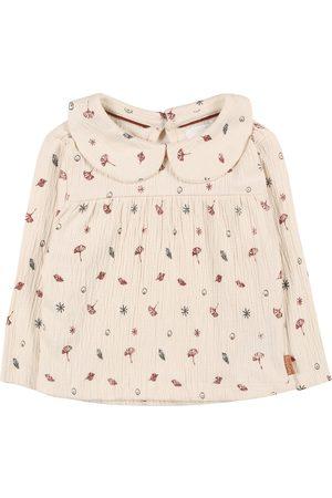 Noppies Jente Skjorter - Skjorte