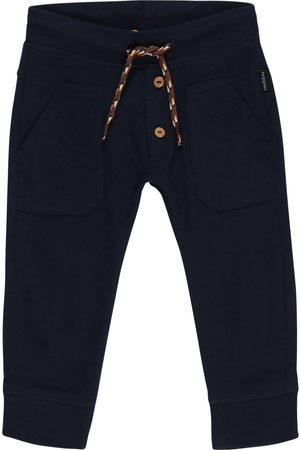 Noppies Gutt Bukser - Bukse