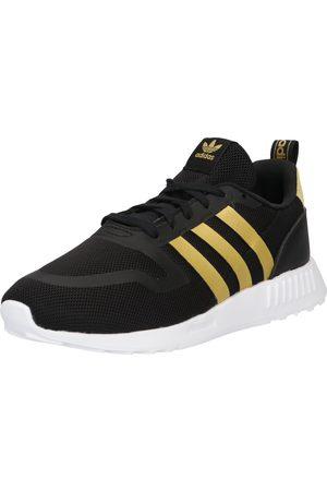 adidas Gutt Sneakers - Sneaker 'MULTIX