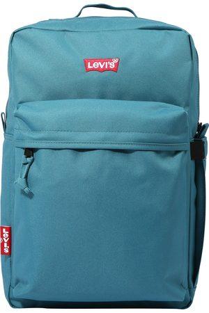 Levi's Herre Ryggsekker - Ryggsekk 'L Pack Standard Issue