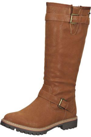 s.Oliver Dame Støvletter - Støvler
