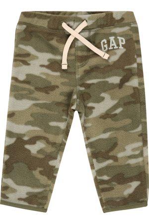 GAP Bukse