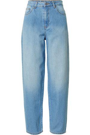 Dr Denim Jeans 'Bella
