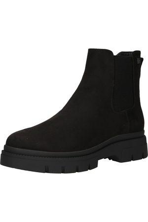 MTNG Chelsea Boots 'NEW MIRTE