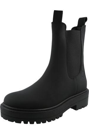 Ca'Shott Chelsea Boots