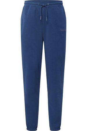 Colours & Sons Bukse