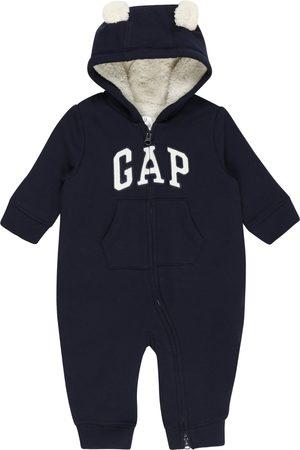 GAP Overall