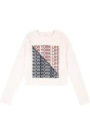 NAME IT Skjorter - Skjorte