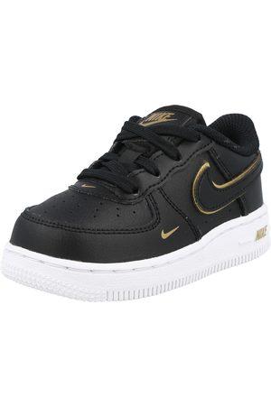 Nike Sneaker 'Nike Force 1 LV8