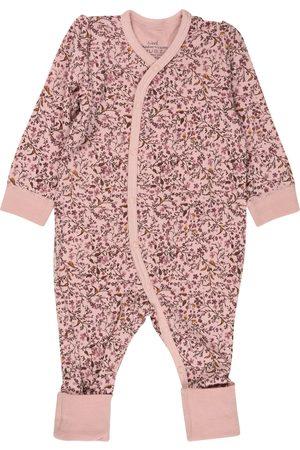 Hust & Claire Pyjamas 'Manui
