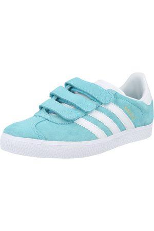 adidas Sneaker 'GAZELLE