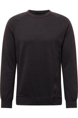 Trendyol Herre Sweatshirts - Sweatshirt