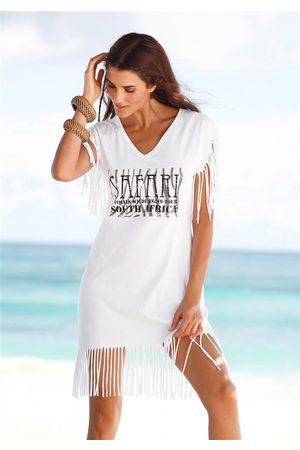 beachtime Strandkjole
