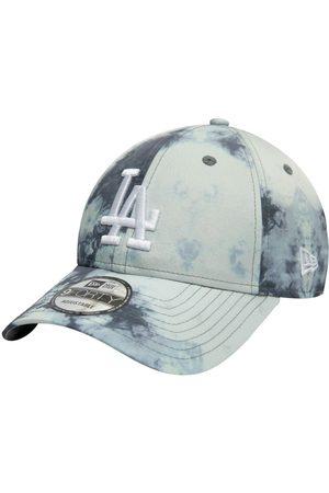 New Era Herre Capser - Los Angeles Dodgers Printed 9forty Cap