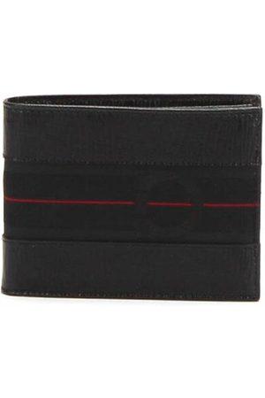 Salvatore Ferragamo Bi-Fold Wallet