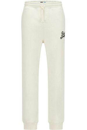 HUGO BOSS Russel Athletic broek
