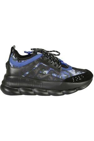 VERSACE Sneakers Dsu7071E1A00843