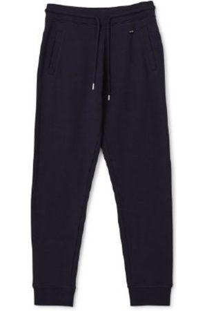 Lexington Track Pants