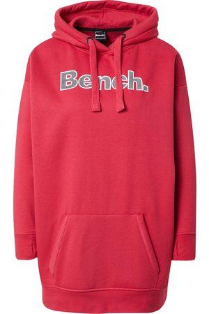 Bench Dame Sweatshirts - Sweatshirt 'DAYLA