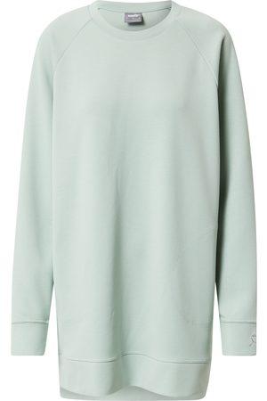 PUMA Dame Sweatshirts - Sweatshirt 'Exhale