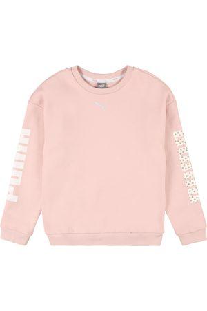 PUMA Gutt Sweatshirts - Sweatshirt 'Alpha