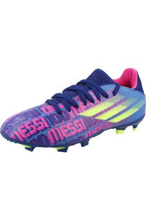 adidas Gutt Treningssko - Sportssko 'X Speedflow Messi.3 FG