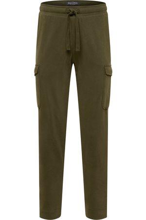 Marc O' Polo Herre Bukser - Bukse