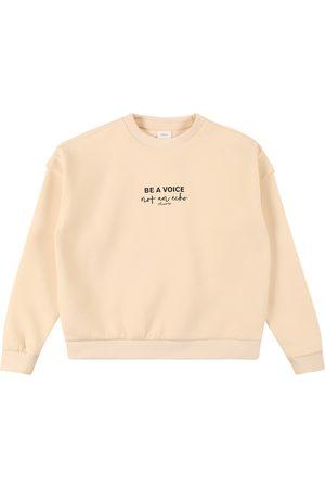 s.Oliver Jente Sweatshirts - Sweatshirt