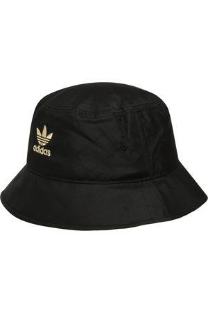 adidas Dame Hatter - Hatt