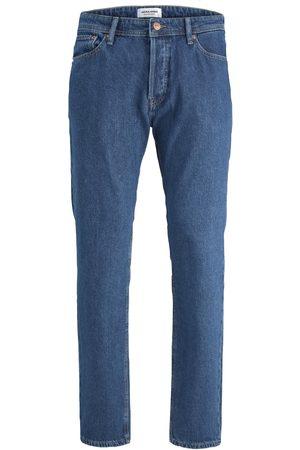 JACK & JONES Herre Straight - Jeans 'Mike
