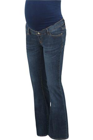 Noppies Dame Bootcut - Jeans 'Senna