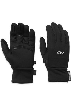 Outdoor Research Backstop Sensor Gloves, Men's