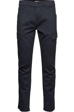 Esprit Herre Chinos - Pants Woven Chinos Bukser