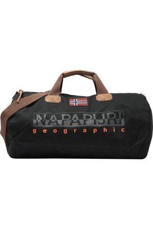 Napapijri Herre Kofferter - Reisebag 'BERING 2