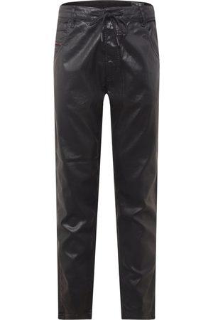 Diesel Herre Tapered - Jeans 'KROOLEY