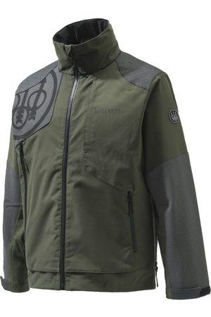 BERETTA Herre Vester - Men's Alpine Active Jacket