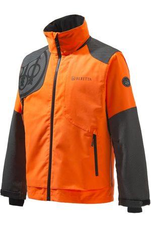 BERETTA Men's Alpine Active Jacket