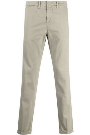FAY Herre Chinos - Trousers