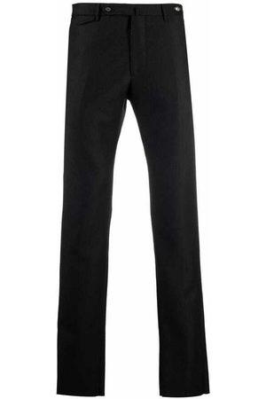 TAGLIATORE Trousers