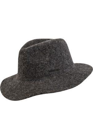 Chillouts Dame Hatter - Hatt 'Lana