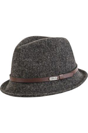 Chillouts Dame Hatter - Hatt 'Elvira