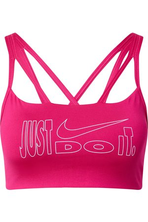Nike Dame Sports-bh - Sports-BH 'Indy