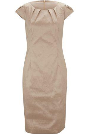 Patrizia Dini By Heine Dame Bodycon kjoler - Etuikjoler